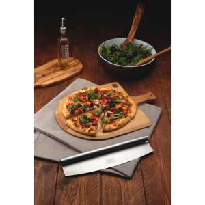 Set servidor pizza