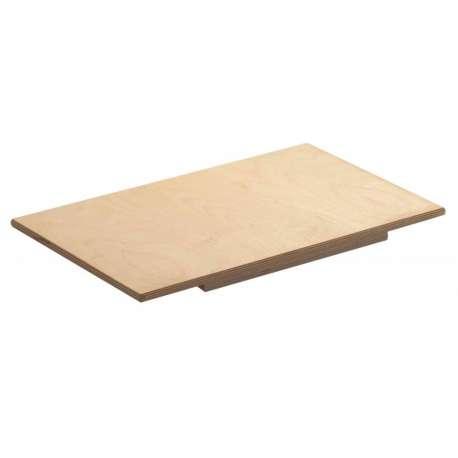 Tabla especial para pasta casera- 75x50x1,2 cm