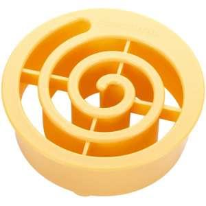 Sello marcador espiral - 9 cm