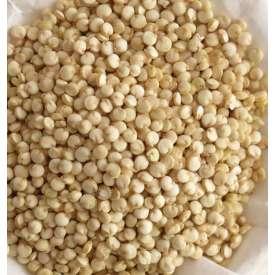 Quinoa ecológica en grano - 0,5 kg