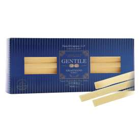 Pappardelle I.G.P. Gentile - 500 g