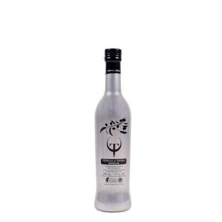 Aceite Tierras de Tavara Premium