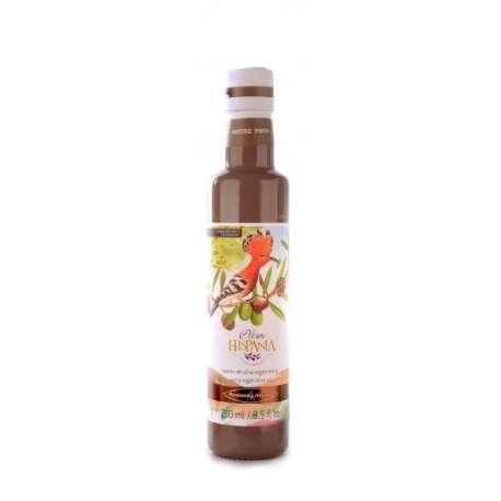 Aceite nature premium Arbosana 500 ml