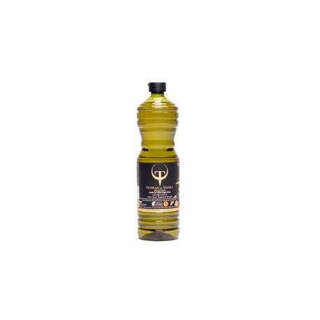Aceite de oliva virgen extra todo uso