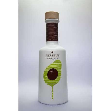 Aceite de aguacate ecológico - 250 ml