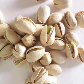 Comprar pistacho ecologico precio