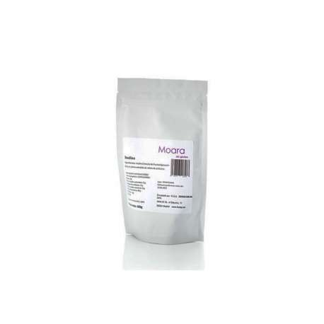 Inulina en polvo - 200 g