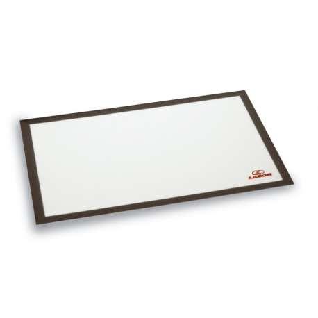 Tapete silicona - 52 x 31,5 cm